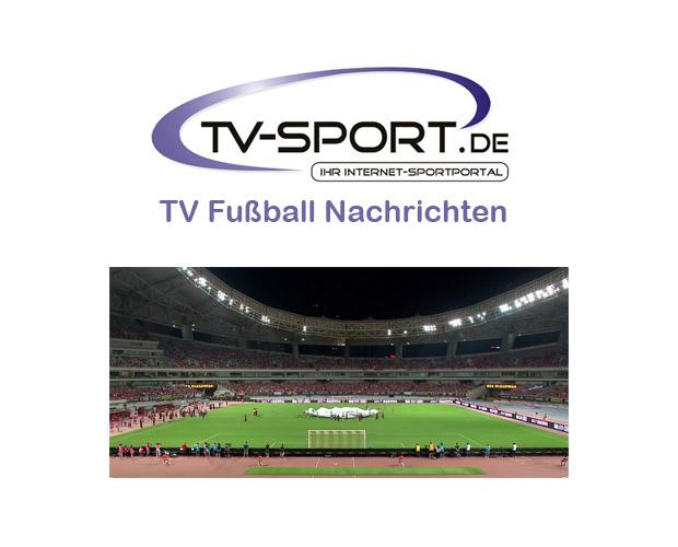 09-fussball-013