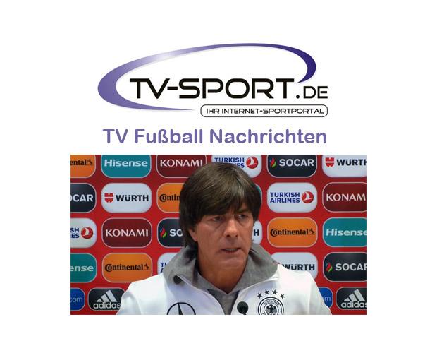 09-fussball-deutschland002