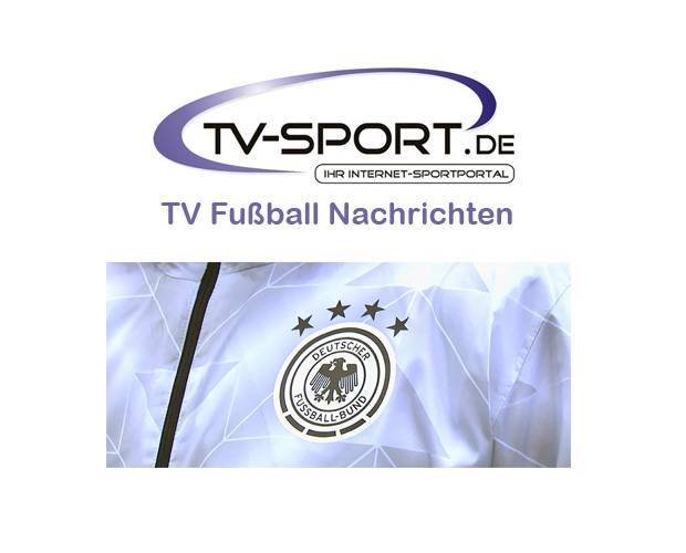 09-fussball-deutschland005