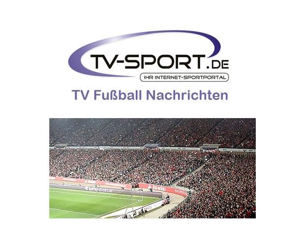 09-fussball-hannover002