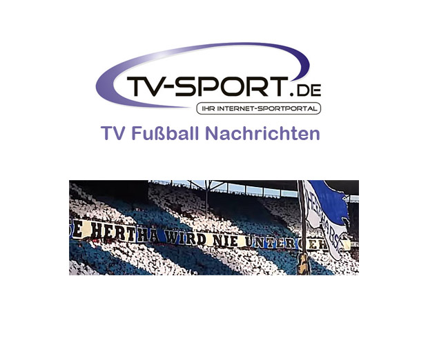 09-fussball-hertha001