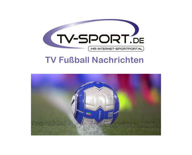 09-fussball-italien002