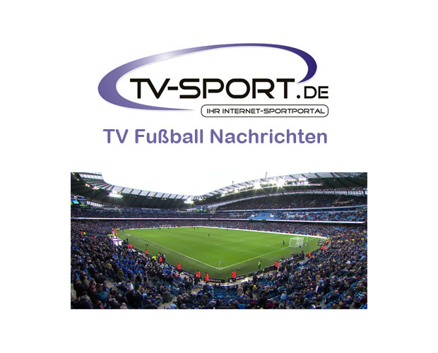 09-fussball-manchester-city001