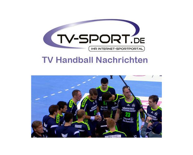 09-handball-flensburg001