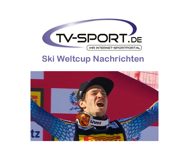 09-skiweltcup-neureuther001