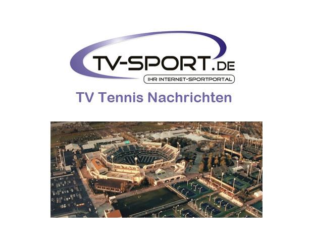 09-tennis-indian-wells001