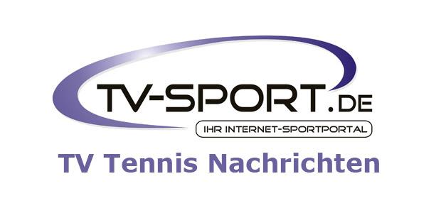 09-tennis-tv-sport