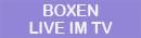 boxen-menue-2017