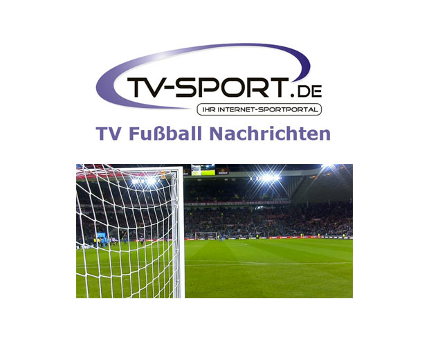 fussball-neu-2016-003