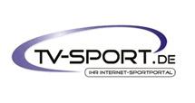 TV-Sport Programmübersicht