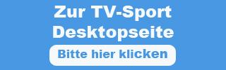 Zur TV-Sport Desktop Seite