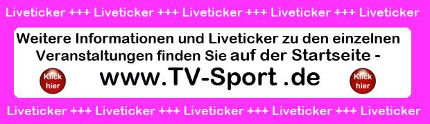 09-TV-Sport-LIVE-2017