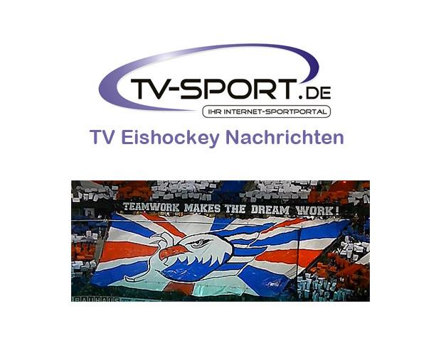 09-eishockey-adler-mannheim001
