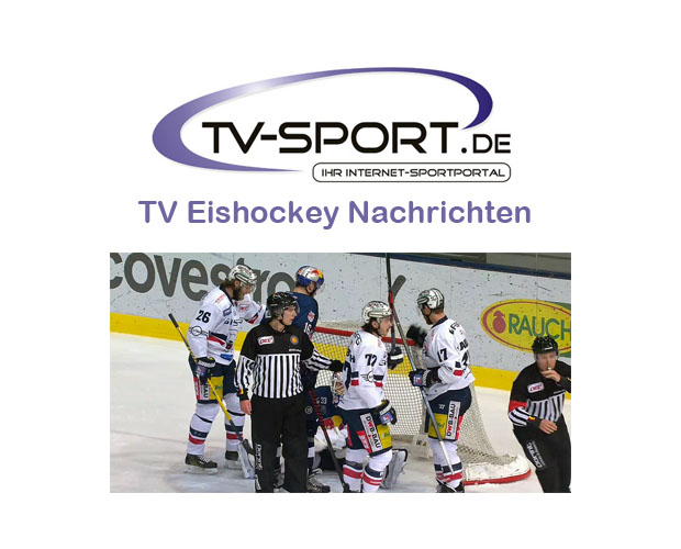 09-eishockey-berlin001