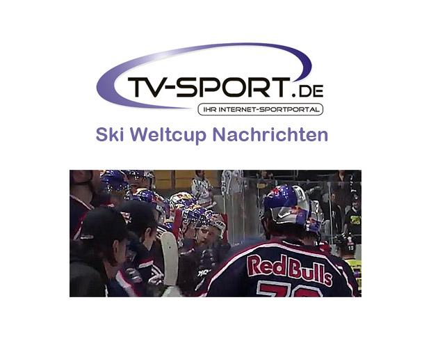 09-eishockey-muenchen
