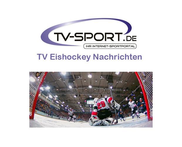 sport1 eishockey live ticker