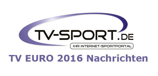 09-euro2016-tv-sport