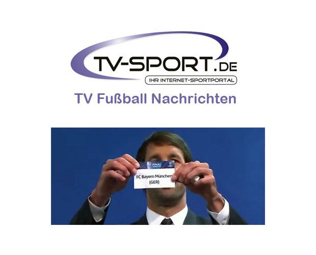 09-fußball-auslosung-championsleague001