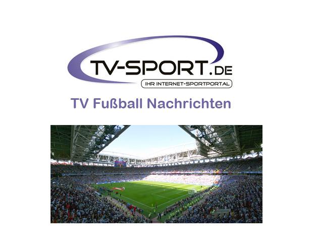 live fußball 24