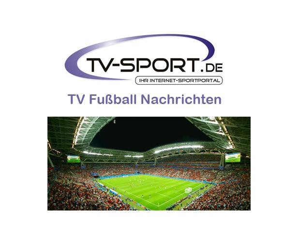 Alle Fussball Live Ubertragungen Des Tages Montag 09 09