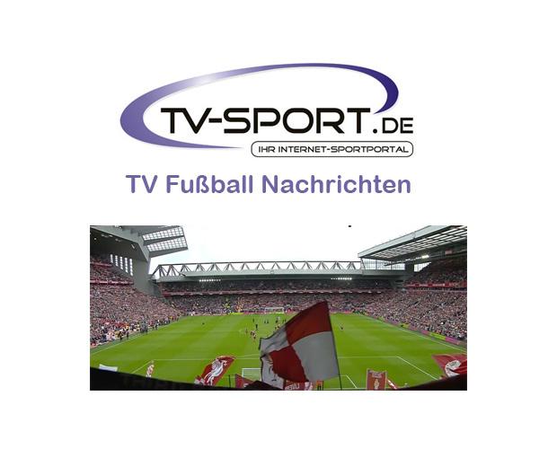 09-fussball-028-liverpool
