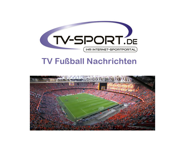 09-fussball-031-niederlande-amsterdam
