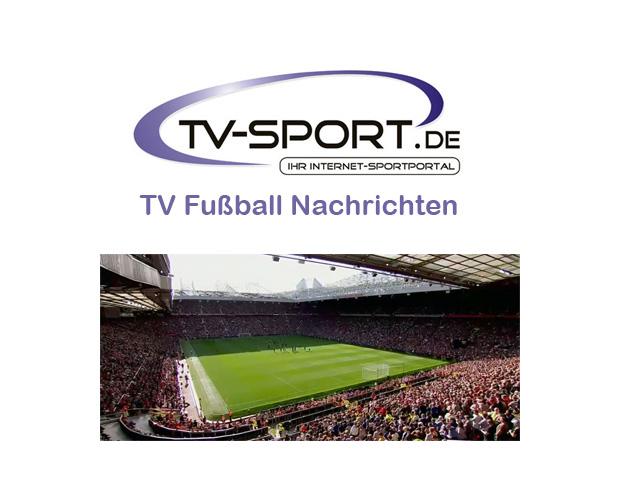 09-fussball-032