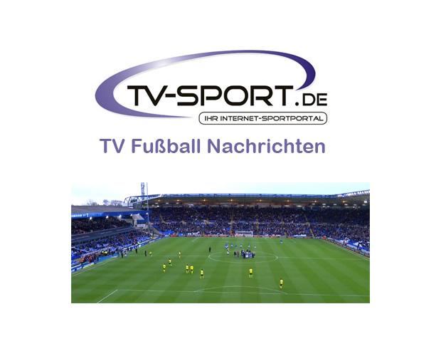 09-fussball-065