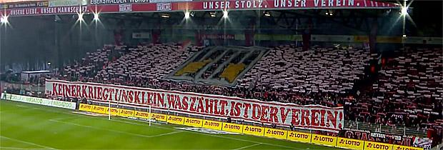 Live 1 Fc Union Berlin Karlsruher Sc Vorbericht Und Liveticker
