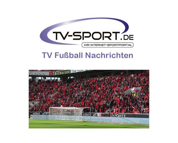 09-fussball-bayer-leverkusen001