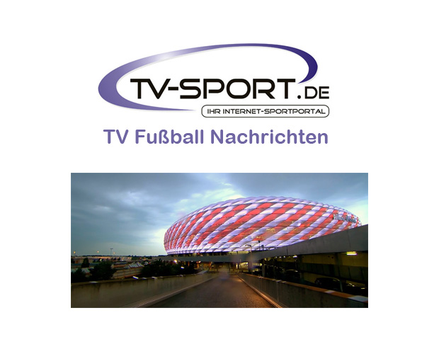 09-fussball-bayern-muenchen003