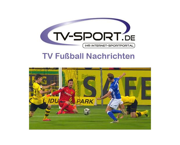 09-fussball-dortmund003