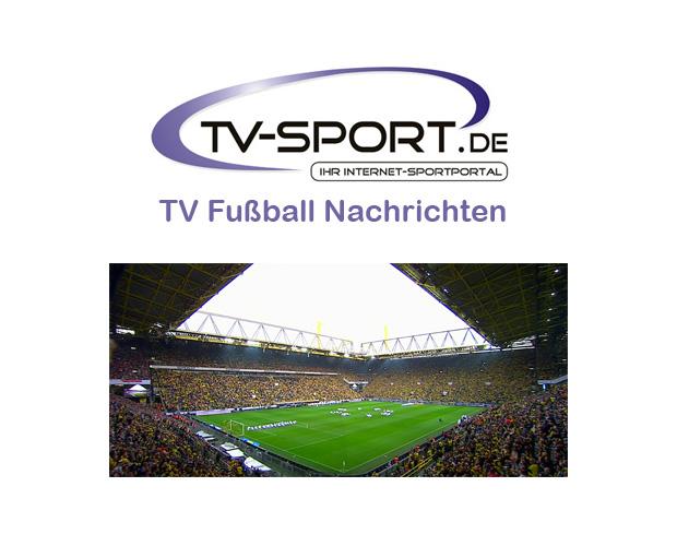 09-fussball-dortmund007