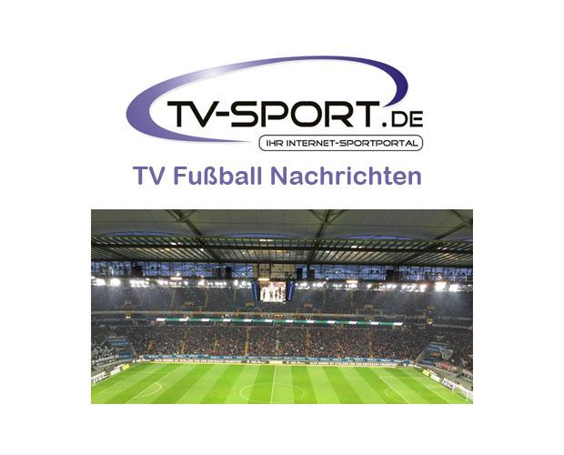 09-fussball-eintracht-frankfurt001