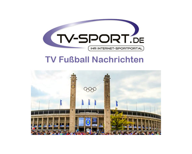 09-fussball-hertha002