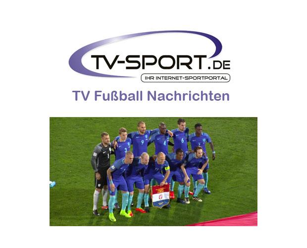 09-fussball-niederlande001