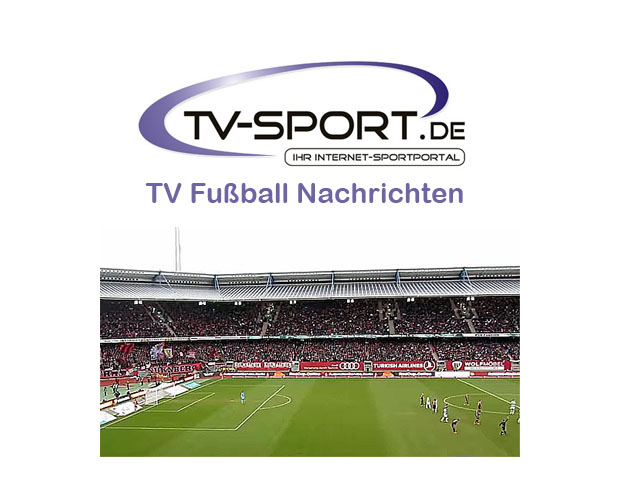 live im tv 1 fc n rnberg fc st pauli 28 spieltag 2. Black Bedroom Furniture Sets. Home Design Ideas