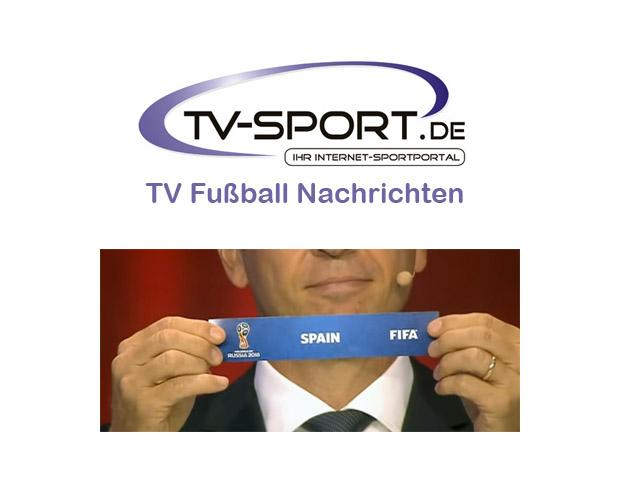 09-fussball-spanien001