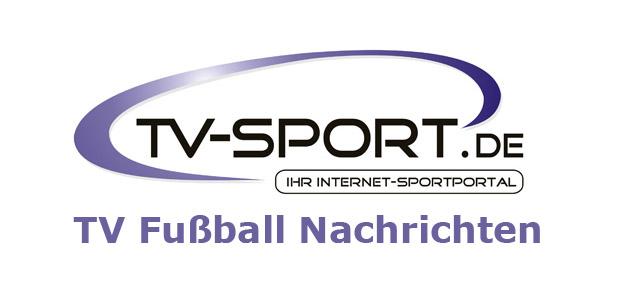 09-fussball-tv-sport