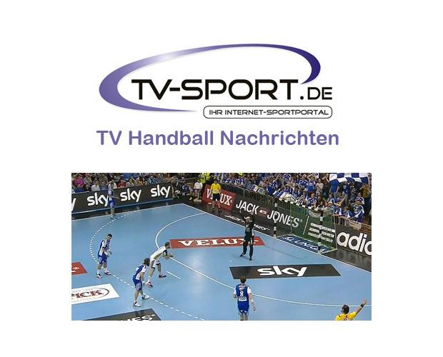 09-handball-thw-kiel001