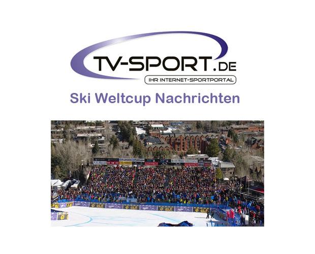 09-skiweltcup-aspen003