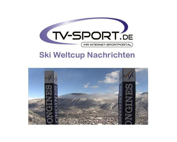 09-skiweltcup-aspen005