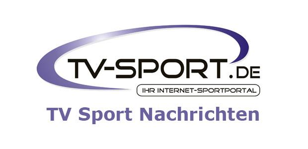 eurosport sichert sich bertragungsrechte an rugby spielen. Black Bedroom Furniture Sets. Home Design Ideas