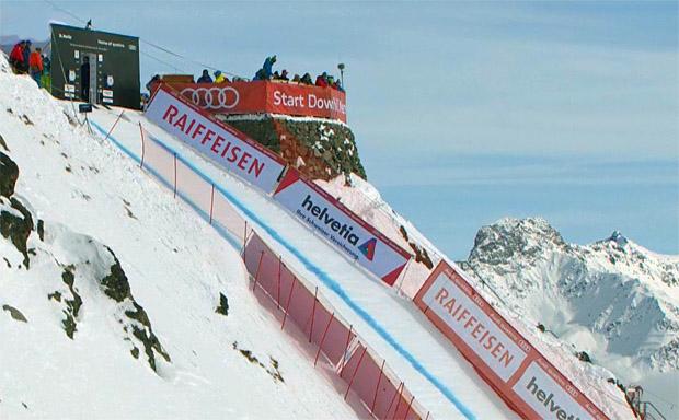 ski wm 2019 abfahrt herren