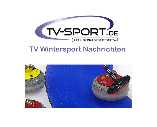 09-wintersport-curling001