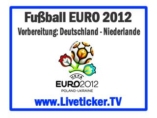 Testspiel Deutschland Niederlande