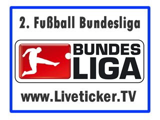 Live 1 Fc Union Berlin Energie Cottbus 2 Bundesliga