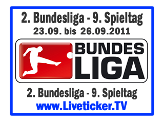 Live 1 Fc Union Berlin Alemannia Aachen 9 Spieltag 2