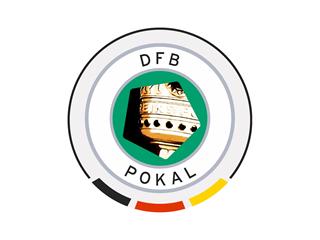LIVE: VfB Stuttgart - FC St. Pauli, DFB Pokal 2. Hauptrunde