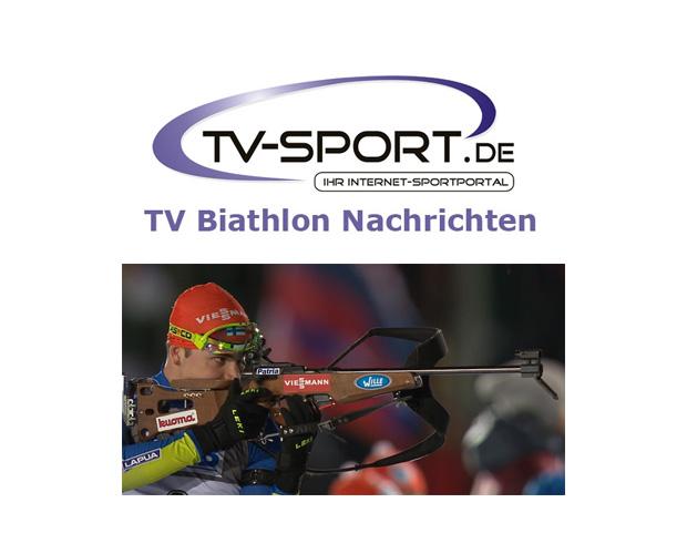 live biathlon weltcup in stersund swe sport im tv. Black Bedroom Furniture Sets. Home Design Ideas